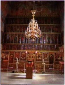 Свято даниловский монастырь помощь наркоманам алкоголизма отзывы онлайнi