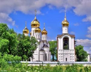 Никольский Переславский монастырь.jpg