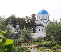 Монастырь Краснодар20.jpg