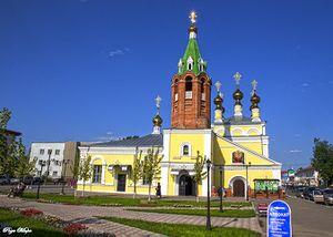 Воззнесенский собор Муром.jpg