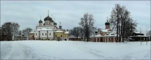 Феодоровский женский монастырь (Переславль-Залесский).jpg