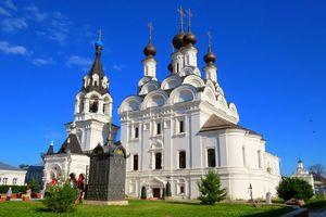 Благовещенский монастырь Муром5.jpg