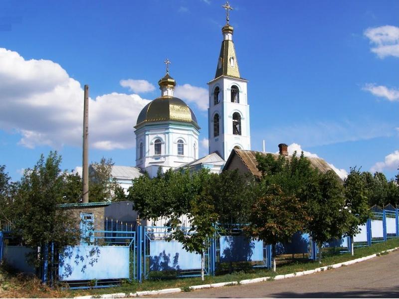 Файл:Успенский монастырь Приморское1.jpg