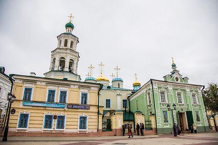 Казань (храмы), Никольский_кафедральный_собор_(Казань)