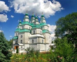 Дом престарелых в троицком днепропетровской обл в дом престарелых через соцзащиту