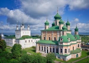 Горицкий монастырь.JPG