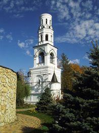 Подворье Краснодарский край5.JPG