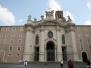 Церковь Святого Креста на Иерусалиме