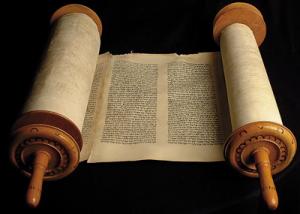 Видеотолкования на весь Ветхий Завет