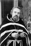 Проповедь на начало церковного года в сентябре и на притчу о талантах – протоиерей Александр Мень