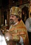 Проповедь во 2-ую неделю Великого поста – протоиерей Александр Мень