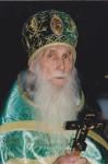 О прощении обид – cхиархимандрит Кирилл (Павлов)