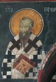 Слово на Святую Пасху – святитель Прокл Константинопольский