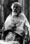 Проповеди протоиерея Всеволода Шпиллера