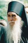 Об истинном посте и о любви к ближнему – схиархимандрит Кирилл (Павлов)