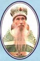 О борьбе с искушениями – архимандрит Кирилл (Павлов)