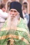 Я шел с Евангелием и не боялся… – схиархимандрит Кирилл (Павлов)
