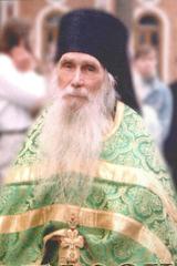 Я шел с Евангелием и не боялся… – архимандрит Кирилл (Павлов)