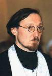 Проповеди священника Георгия Чистякова
