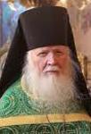 Проповеди архимандрита Илии (Рейзмира)