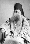 Слова и поучения епископа Августина (Гуляницкого)