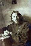 Благодарим Господа — священномученик Анатолий Жураковский