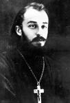 В ограде верных — священномученик Анатолий Жураковский
