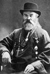 Слова и поучения протоиерея Мефодия Авдашкевича