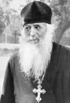 Проповеди архимандрита Георгия (Тертышникова)