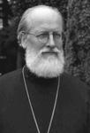 Проповеди епископа Сергиевского Василия (Осборна)
