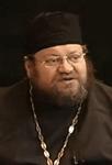 Проповедь в Неделю 12-ю по Пятидесятнице. О богатом юноше — протоиерей Олег Стеняев
