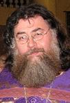Проповеди протоиерея Вячеслава Харинова