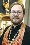 Секреты проповедника… — протоиерей Константин Пархоменко