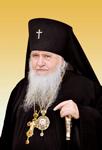 Проповеди архиепископа Василия (Златолинского)