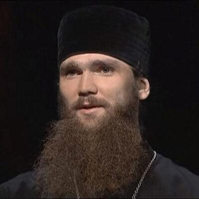 «Когда я услышал, что Христос – это жизнь, для меня засиял свет». Беседа с иеромонахом Диомидом (Лукьянюком)