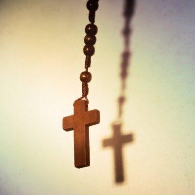 Духовная автобиография