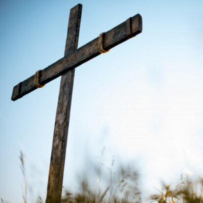 Как шут стал мучеником за Христа