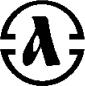 Koloda - Конвертер церковнославянских, греческих, еврейских и римских чисел