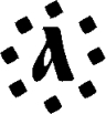Legeon - Конвертер церковнославянских, греческих, еврейских и римских чисел