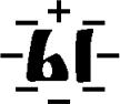 Tma Tem - Конвертер церковнославянских, греческих, еврейских и римских чисел