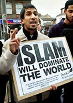 islam-bespokoinyi_sosed