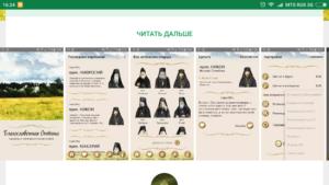 Screenshot 2018 01 02 16 24 46 015 com.android.vending 300x169 - Приложение «Благословенная Оптина»