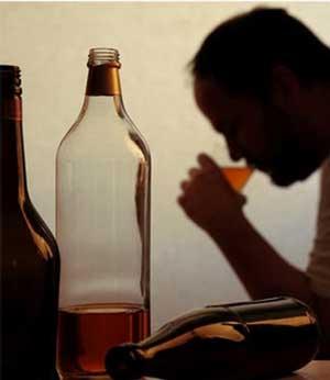 Проект документа «Концепция Русской Православной Церкви по утверждению трезвости и профилактике алкоголизма»