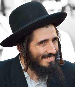 Можно ли лечиться у иудеев?