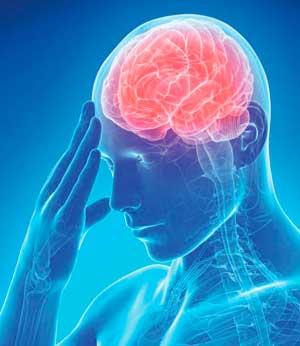 Как распознать инсульт?