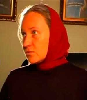 Псевдомедицинское учение Ксении Кравченко
