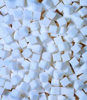 Сахар – безвредное удовольствие или вред с приятным вкусом?