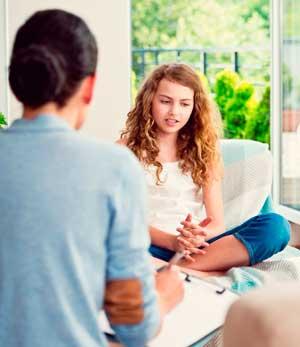 Чем отличается психолог от психиатра, психотерапевта, невролога и невропатолога?