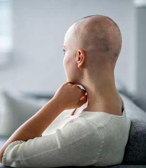 Как распознать симптомы рака