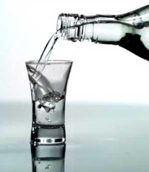 О проблеме пьянства, алкогольной зависимости и созависимости